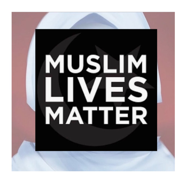 Hi Let me talk about this please..  Muslims are being humiliated in France and many countries. As a Muslim, I hope everyone will share the hashtag #muslimlivesmatter . I will defend my religion until the last day of my life. Use hastag here and on twitter , facebook , insta , everwhere please , as BLM also MLM and all lives matter   ☁️ @_sxftii  @purple_lp  @fellowsunflower  @sowon_support_bot  @twice__cream  @shoutouts7  @kpopmemes_funnyaf  @tensupportbot_  @yeoniee_  @lucas_lover04  @kpopmultifan_22  @jisungnct_02  @nct776  @haechansohcanada  @nctzenedits  @nctinthehouse_05 @ninniuwu_07 #muslim #muslimlivesmatter