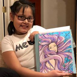 freetoedit me book mermaid madebyme vote4meplz mlbforever pcmyfavoritebook myfavoritebook