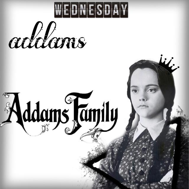 #addamsfamily #wednesdayaddams #freetoedit #remixit #remixed