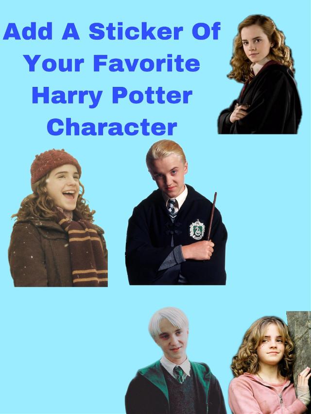 #freetoedit #harrypotter #hogwarts #gryffindor #hufflepuff #rawenclaw #slytherin #albusdumbledore #hermionegranger #ronweasley #deadlyhollows #severussnape #danielradcliffe #dracomalfoy #thegoldentrio #thesilvertrio #thebronzetrio #emmawatson #emma #watson #tomfelton #tom #felton #istandwithtom