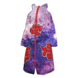 akatsuki cosmos clothes itachi uchiha sharingan naruto deidara tobi obito madara zetsu zetsublack pain nagato konan sasori kakuzu hidan chouzo kisame freetoedit