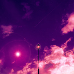 sky skyscape skye skyphotography skyart purple purplesky purpleaesthetic purpleheart💜 aesthetic aestheticedit aestheticsky aesthetics aestetic aestheticwallpaper aestheticcollage photography photooftheday dream dreamy dreamyaesthetic aestheticpage aesthvision aesthetically freetoedit