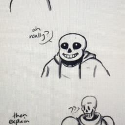 undertale undertalesans undertalepapyrus sans papyrus sansandpapyrus