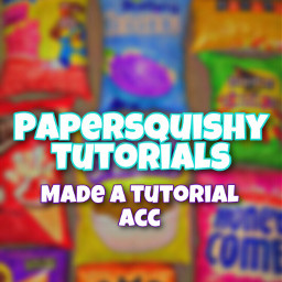 freetoedit papersquishy newaccount like follow shoutout repost fonts aesthetic tags taglist papersquishie papersquishies crafts colorful picsart hashtags whydoihavetoaddahashtag bored tutorials food comment pastel snacks interesting