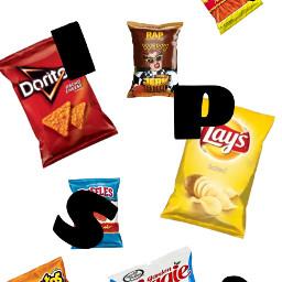 chipss freetoedit