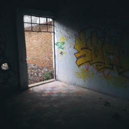 abandoned decay ruins urbex urbexexploration
