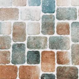aesthetic aestheticbrick brick bricks colors