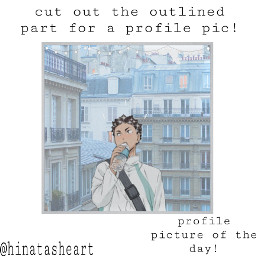 art japan anime photo edit iwaizumi aobajohsai blue softcore softblue aesthetic sparkles lines lights borders aestheticart aestheticwallpaper aestheticedit aestheticbackground animeaesthetic animeart animeedit animeboy haikyuedit haikyu freetoedit