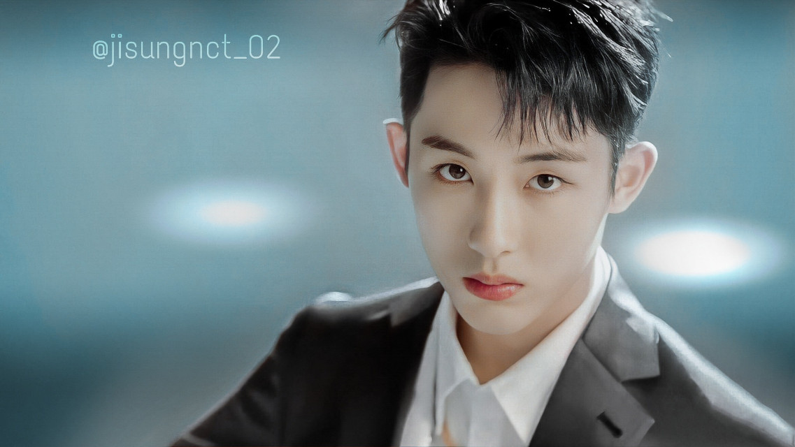 """HaPPy BirThDAy Dong SiChenG🥳  🐥💚~🐥❤️~🐥💚~🐥❤️~🐥💚~🐥❤️  Happy Birthday Winwin🎉 Also Winwin is one of my bias.  ~`yunqis always love winwin'~  Give lots of our love and support to Winwin, WayV, NCT2020 and other members 🥰  💚...................................✨....................................💚  Stay safe and healthy ✨ love you all  ✨__________🐭______💚______🐭___________✨  [🐁]Don't forget to follow my acc                   ========== [❣️]l hope you like my posts.                    ========== [🍥]Also you can repost my posts if you want                 =========== [🌸]Thanks for your supports        ₹"""":My Friends💚 @jaemarkluv  @lujeno @purple_lp @squishywonpillie  @yeoniee_ @zhong_yt  @wassup_sylvia  @nana_you @nctinthehouse_05  @chickenbearcheese   @ty_aryyong  @nctzenedits  @bby_nctzenn @xue_yangs_wife  @nct776  @staysomnia_4ever  @teresa_girl17   ¢«Comment  🐭 to be my friend  ¢«You can also repost this: https://picsart.com/i/331983640007201  ¥• You can chat me via insta or pinterest💚 ¥• My acc are @/ann_hdy (insta acc) and @/asteroid02 (pinterest)   #StandByWinwinForever #HAPPYWINWINDAY #董思成1028生日快乐  #Winwin #WayV #威神V    #박지성 #지성 #mochisung #parkjisungnctdream #jisungnctdream #parkjisungnct #jisungnct #nctdream #nct  #jisungedit #jisungpics #jisungnct_02  @jisungnct_02"""