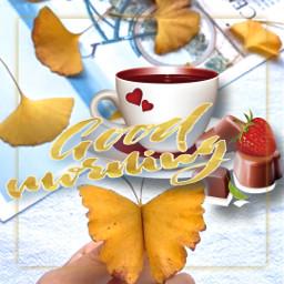 goodmorning goodmorningworld gutenmorgn guten_tag freetoedit