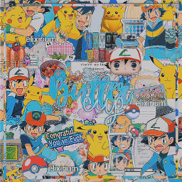 pokemon pokemonsticker pokemonsunandmoon pokemonedit pikachu pikachukawaii aesthetic anime manga complexedit ashpokemon ashpikachu pokeball complex aestheticedit edit blueaesthetic redaesthetic yellowaesthetic freetoedit
