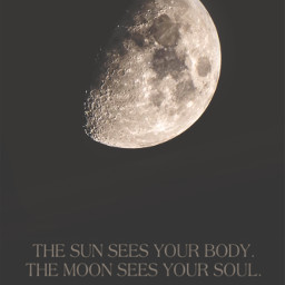 freetoedit nature themoon moon moonphase magicalmoon beautiful misterious enigmatic moonlover quotesandsayings myphotomyedit nightphotoshoot naturephotography