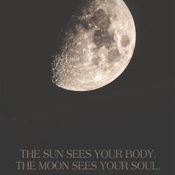 freetoedit nature themoon moon moonphase magicalmoon beautiful misterious enigmatic moonlover quotesandsayings myphotomyedit nightphotoshoot naturephotography