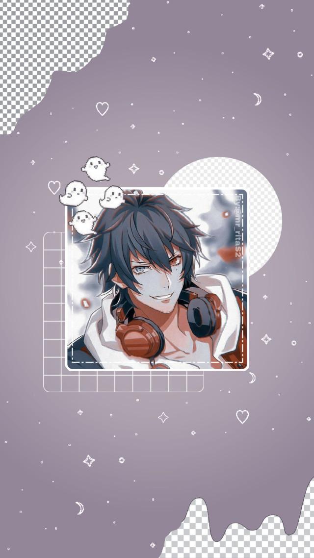 #ichiro #yamadaichiro #ichiroyamada #busterbros #bb #hypnosismic #hypmic #hypnosismicrophone #wallpaper #wallpaperanime #animewallpaper #edit #editanime #animeedit #hypster