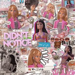 newedit nostealing raquelle barbie barbielifeinthedreamhouse colors tv show tvshow