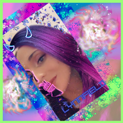 beautiful holloween party costume picsart fall spring salemma wakethedead queen witches dungeons interesting photography people girl daughter lover fighter smileyface deathstare purplehairdontcare limegreen loyalty respect freetoedit