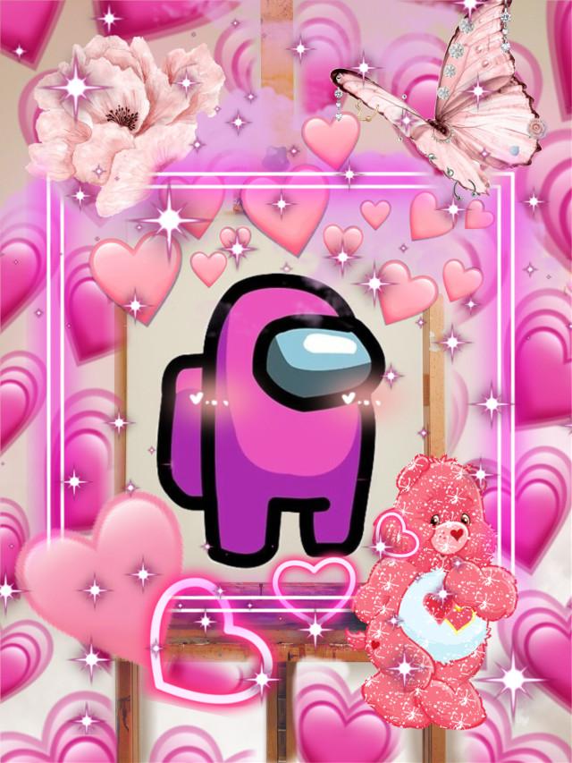 #pink #heart #hearts #amongus #among #us #imposter #impostor #cute #pretty #beautiful #girl #flower #butterlfy #bear #carebear #peach #lightpink #pinkamongus #sparkle #bling #glitter #sparkle #pic #art @natalyreginasalas @_midoryia_is_me_ @butterscotchblonde @soorouqfth @cschuller57 @karli-elisse @_addison_raefp5673 @islajae @zzzoe753 @dino_girl_18 @draco_love_ @sloane_makes_stuff_ @artswork @zeldaandcats @crheannekit_15 @wandafitri11221 @aster_thatflowergirl @quinnsan333 @rblxx_char @marian26_3 @ramxnz @iibxbbli_tea @ellieb_xd @courtnianajackson12 @egildesrivero @addisonsqueen @julliette9 @sunlight_dawn @1_yu-mi_9 @nedasarajlic404 @wavydaveysonfire @_wxniyy @_ludziq_ @roshnigadekar @naphisabetnongkhlaw5 @lucianacalmon @imliterally_a_flower @marenaty @brunettsrock_5478 @dtsiolli_duhh-_- @duxanny @rebelscharli @0ph31ia @itzharuko @raven_clawgirl @jasminchavezramos @sitisaadah1105 @sam1952 @marcohernanmart @bruins4life @ud515aa6bd7015a045aa @syawaliafitri68 @gamu1996  @xxxnessabearxxx @faidah4251 @gie12345 @beachy_waves @kayleeeexh @gaychild3 @charli_demillio @jessicaa_mariaa @emmy0104 @brownie-cakes @xwwe_womenfanx @bollywoodhack @reinaldolim5 @sexycaliflady @shouqsan7 @mustafnuur436 @edit_tutta_tiktok @laproo2009 @imr2009 @londyn649 @murilloisabella618 @esila08672 @nataliefritz20082 @maya-loves-horses @blue_girliemad @doggyisthebestatart @alqurashidana8 @alaeb_en2011 @cloudydameliox @peachy_wallpaper @mia71509 @charlid2598 @photoboy77 @fredrost @kira_boo1 @davibanks @sfmorton_lilo6 @rxin_clquds @pjae48 @ninonn_watelier1914 @yt_dave_x20 @tatieditsandart @ishrekmushrooms @peachypi