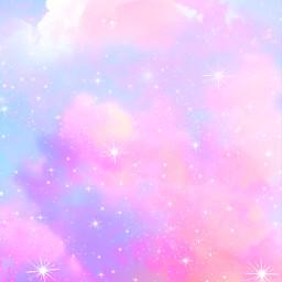 freetoedit picsart background remix remixit