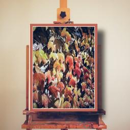 autumncolors autumn autumnflatlay autumnmoodboard autumnart autumnweather autumnleaves freetoedit ircinnerartist innerartist