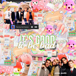backstreetboys band group picsart madewithpicsart like follow share repost 12k seeyoulater famous popular viral bored star freetoedit