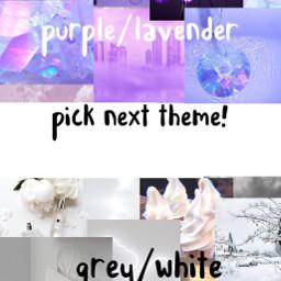 heypicsart freetoedit aesthetic pickmytheme theme newtheme storybingos games aestheticedit remix