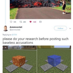 freetoedit minecraftmemes minecraft memes