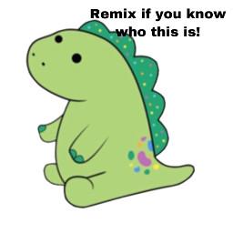 ik remixit freetoedit