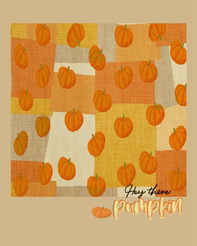 🎃🎃🎃 https://picsart.com/i/341609413007201?challenge_id=5f96a3cbb5a1c2521f081557  #pumpkin#aesthetic#heytherepumpkin#cute#srcpumpkins&gourds #pumpkins&gourd