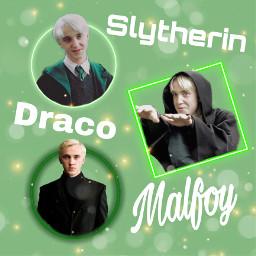 draco malfoy dracomalfoy dracomalfoyedit dracomalfoyedits freetoedit