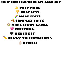 improve account aesthetic cali madewithpicsart heypicsart edit comment follow like share tea beach interesting