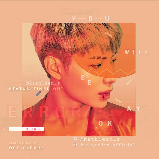 #manipulation  #freetoedit  #manipulationedit  #kpop #myedit  #youwillbeokay  #error  #idol #kpopedit  #taemin  #kpop #collage  #shinee  #superm   ✨Thank you very much for 120k followers.✨ 😲😭😘