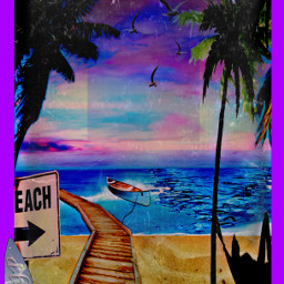 vacationcountdown layout sun madebyme palmtrees boardwalk beachlife beachtime beachbum resort_life resortwear vacationgoals takemybreathaway love lovers weddings partytime beachvibes ocean surfboard hammocksarefun laywithme summer travel freetoedit