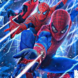 spiderman amazingspiderman spiderverse spiderman3 marvel sony