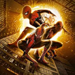 spiderman spiderverse spiderman3 amazingspiderman marvel sony