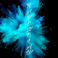 ravenclaw bluesmoke freetoedit