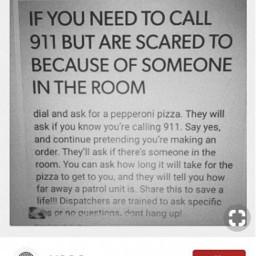 freetoedit remixit 911 safety