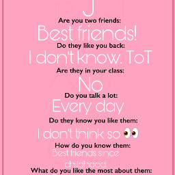 stuckinthefriendzone crush bestfriends friendzone mycrush helpme gettoknowme freetoedit