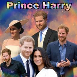 prince princeharry royal freetoedit