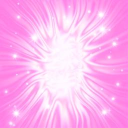 freetoedit charli overlay pfp pfpbackground pinkoverlay wallpaper