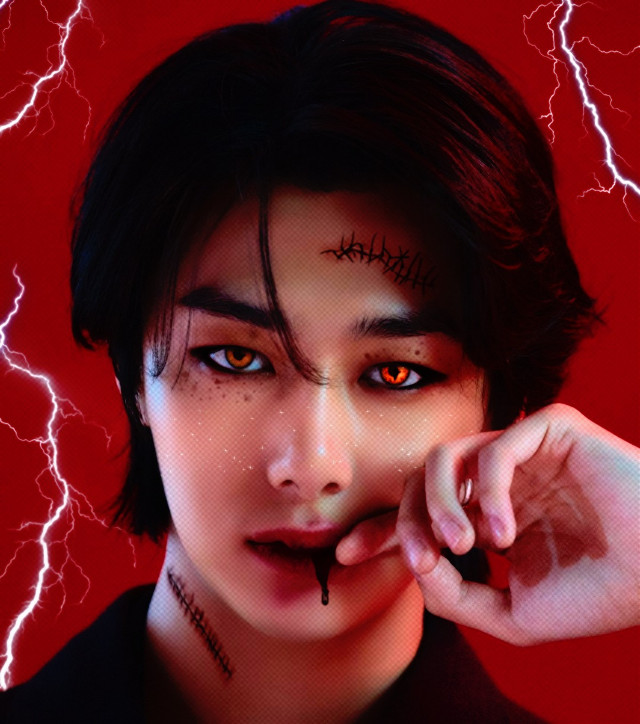 🎃❤HYUNGWON❤🎃 #helloween🎃 #Hyungwon #MonstaX #monstq_x #Monbebe #Hyungwon #kpop #kpop #ChaeHyungWon #Monstax #monbebemonstax #monstaxkpop #Hyungwonedit #kpop #monstaxmonbeb #MONSTAX #Hyungwon #MONSTAX #KPOP #MONSTAX
