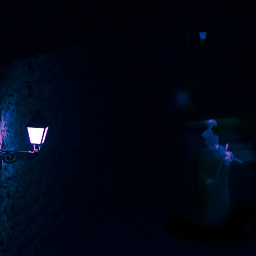 light street lamp lamplight lightingthedark lamppost lampara streetphotography streetphoto rock rocks wall photography journey holiday cold dark darkness horror terrorific terror freetoedit