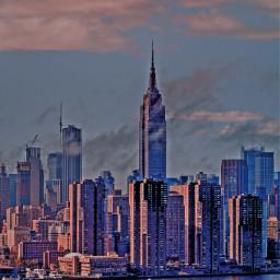 newyork freetoedit