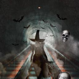 halloween freetoedit fchappyhalloween2020 happyhalloween2020