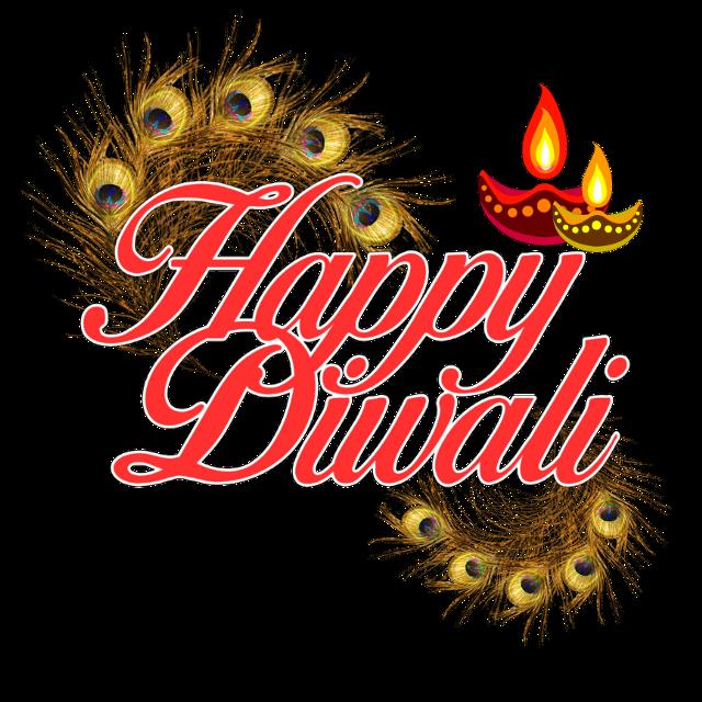#diwali #happydiwali #indianfestival #diwalifestival #india