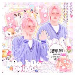 tomorrowxtogether guya guyabie poxiesbaby yeonjun