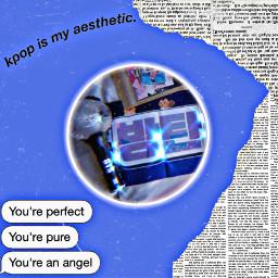 kpop kpopaesthetic armylovebts asthetic freetoedit