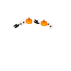 spookyscaryskeletonssendshiversdownyourspine spookyscaryskeletons freetoedit
