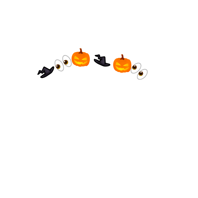 #spookyscaryskeletonssendshiversdownyourspine  #spookyscaryskeletons halloween witch witch halo halloween halo