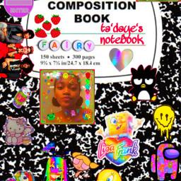 freetoedit indie indiegirl melanin lisafrank palayeroyale wallpaper
