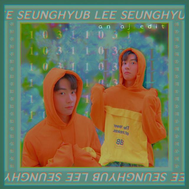 —— lee seunghyub 1/2 ꒱ ‧₊˚⇢ ❝ 𝐡𝐞𝐥𝐥𝐨 𝐧 𝐰𝐞𝐥𝐜𝐨𝐦𝐞 ❞                        ❀ . ❀ . ❀  --- → ‧₊˚✿ 𝐢𝐧𝐟𝐨 :     ↳ 𝐢𝐝𝐨𝐥 : lee seunghyub       ↳ 𝐠𝐫𝐨𝐮𝐩 : nflying          ↳ 𝐭𝐢𝐦𝐞 : -             ↳ 𝐧𝐨𝐭𝐞 : hbd seunghyub ^^  → ‧₊˚✿ 𝐦𝐨𝐫𝐞 𝐟𝐚𝐜𝐭𝐬 :               ↳ 𝐜𝐨𝐧𝐭𝐞𝐬𝐭 : -                 ↳ 𝐞𝐝𝐢𝐭 𝐭𝐲𝐩𝐞 : -                    ↳  𝐬𝐨𝐧𝐠 𝐩𝐥𝐚𝐲𝐞𝐝 : awesome - nflying                       ↳ 𝐬𝐨𝐧𝐠 𝐫𝐞𝐱𝐱𝐨𝐦𝐞𝐧𝐝 : starlight - nflying                  ## ——— yeet                                                                                  ☆                                                                                                   ★                                                                                                                                                                          ☆  —— 𝐭𝐚𝐠𝐬   @__peachymomo__  @yuqified-  @blamjimin  @joysupportbot  @-girlsoft-  @baby_ruto  @00420016  @-jeekies  @viviverse-  @maple_ky  @-fairylix  @monkey-kim  @ohmykang  @felixsupportbottt  @-lost_in_thought-  @-twinklytae  @lilstrawberriiiesss  @cata_ewe  @honeyyderyy  @-ukiiyo  @-dazedshuas  @scftminho  @mygxknj  @kimwonderland  @olivia_hye_  @-maknaeroni   @cherri_   @raiin_edit   @pinkie_tae   @ej-yun   @-cloudy_day   @mochibxbbletea  @3taetenmochi3  @smolseulgibear  @mintymist97  @kyudiu_vs  @emptycandywrappers  ☆— 𝐭𝐚𝐠 𝐥𝐢𝐬𝐭 𝐢𝐬 : 𝐨𝐩𝐞𝐧 :)       ✩ --- 𝐝𝐦 𝐭𝐨 𝐛𝐞 :               ✩ // 𝐚𝐝𝐝𝐞𝐝 ( 𝐚𝐝𝐝𝐢𝐧𝐠 𝐚 𝐟𝐞𝐰 𝐦𝐨𝐫𝐞)             ✩ // 𝐭𝐚𝐤𝐞𝐧 𝐨𝐟𝐟             ✩ // 𝐭𝐨 𝐜𝐡𝐚𝐧𝐠𝐞 𝐲𝐨𝐮𝐫 𝐮𝐬𝐞𝐫   ♢ —  𝐬𝐨𝐜𝐢𝐚𝐥𝐬          ✧ -- 𝐢𝐧𝐬𝐭𝐚 @//hyukism_        ✧ -- 𝐩𝐢𝐧𝐭𝐞𝐫𝐞𝐬𝐭 @//yoondrum  ✿ — 𝐨𝐭𝐡𝐞𝐫 𝐚𝐜𝐜𝐨𝐮𝐧𝐭𝐬        ❀ -- @-yjh_        ❀ -- @baekhyunandeggs (my collab acc w/ @baby_ruto )  —— 𝐡𝐚𝐬𝐡𝐭𝐚𝐠𝐬 #leeseunghyub #seunghyub #seunghyubedit #seunghyubnflying #nflying #nflyingseunghyub #nflyingkpop #kpop #kpopedit #kpopaesthetic